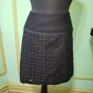 Peter Nygard skirt size 4